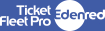 Ticket Fleet Pro Edenred